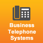 HRCT Business Telephone Solutions