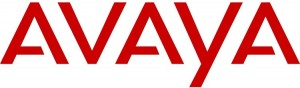 Avaya Business Telephone Solutions